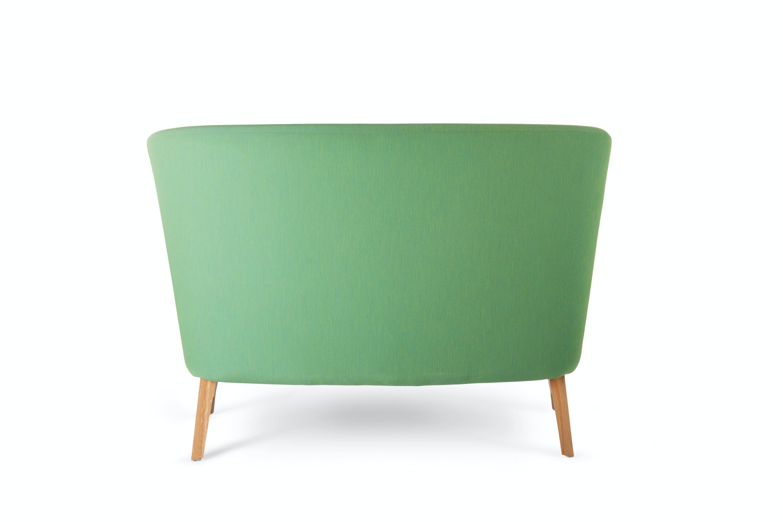 Deadgood-love-chair-sofa-double-love-rear-2-haute-living