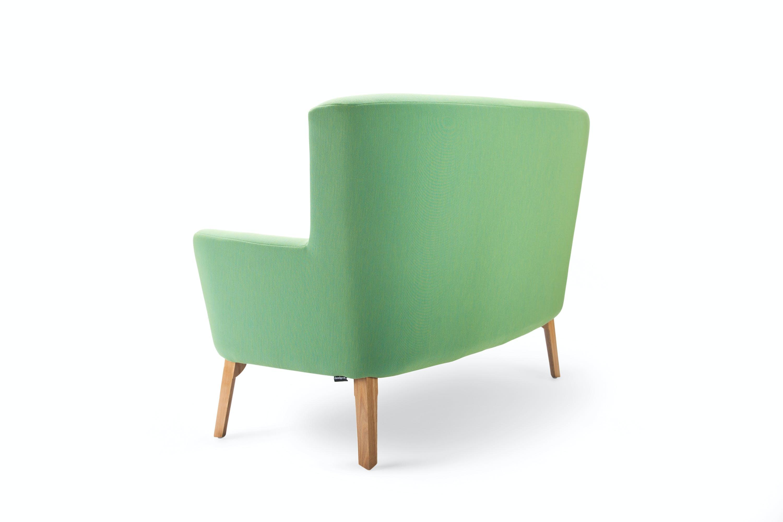 Deadgood-love-chair-sofa-double-love-rear-haute-living
