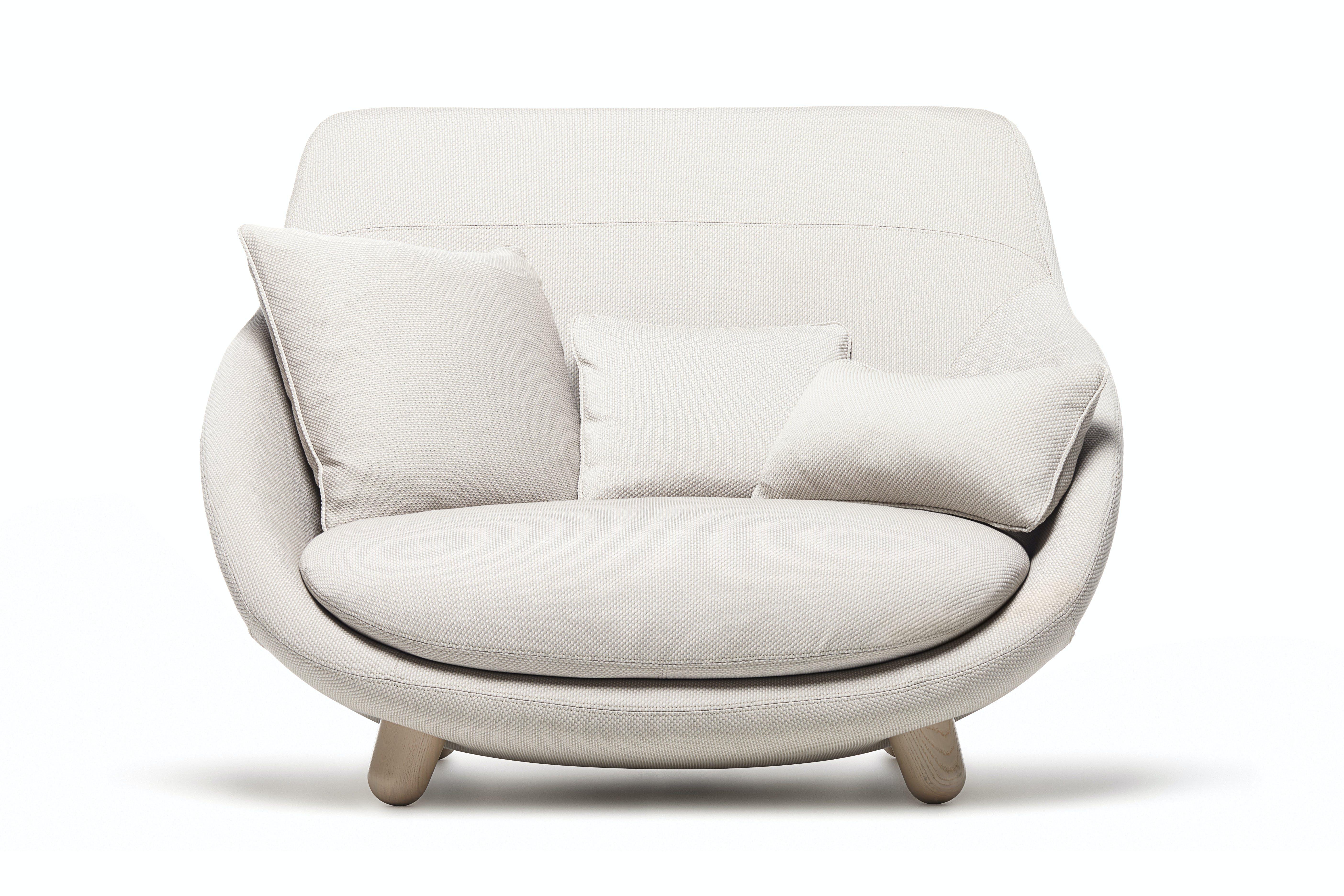 Love Sofa High 2 170818 154541