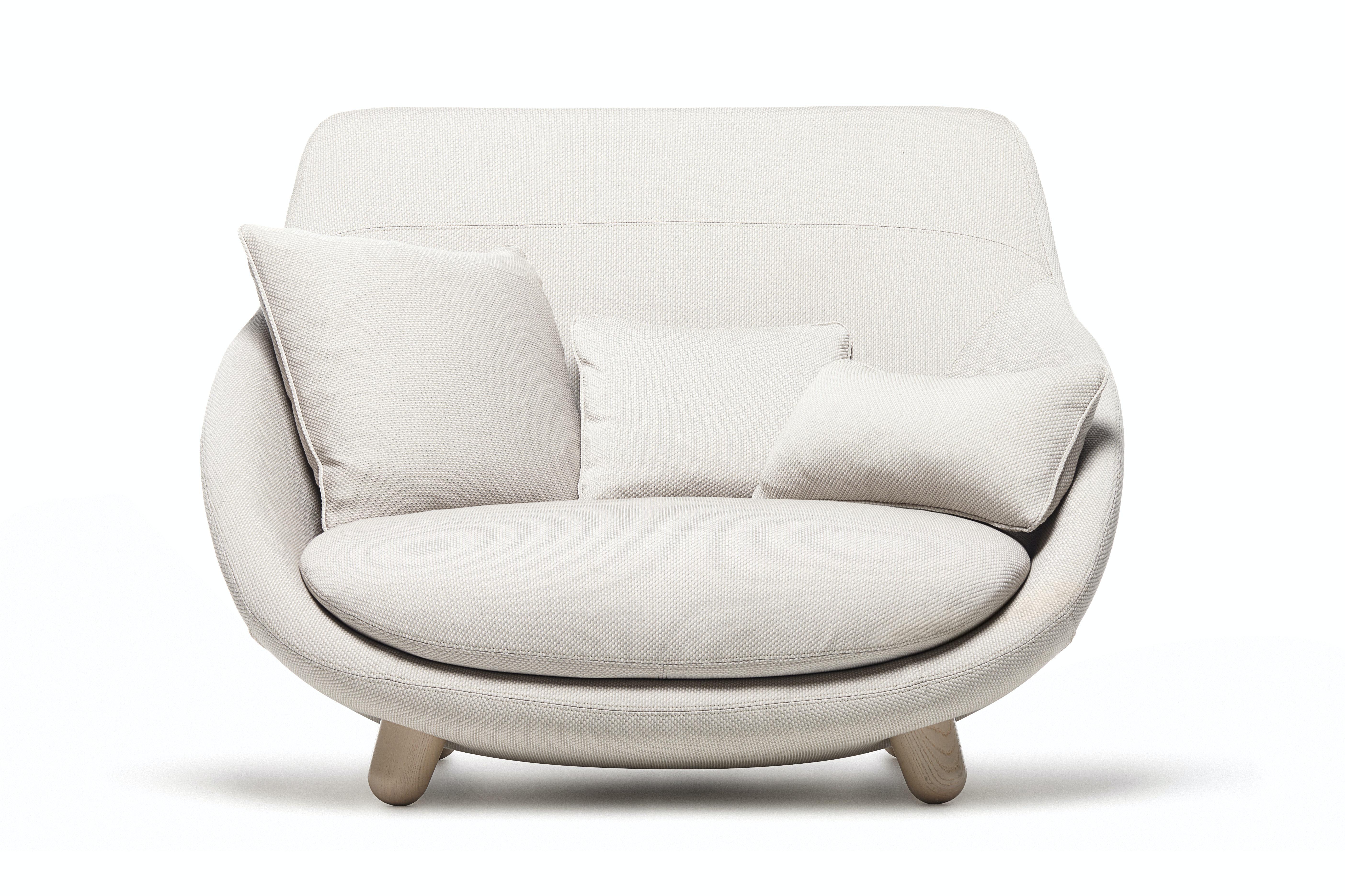Superbe Love Sofa High 2