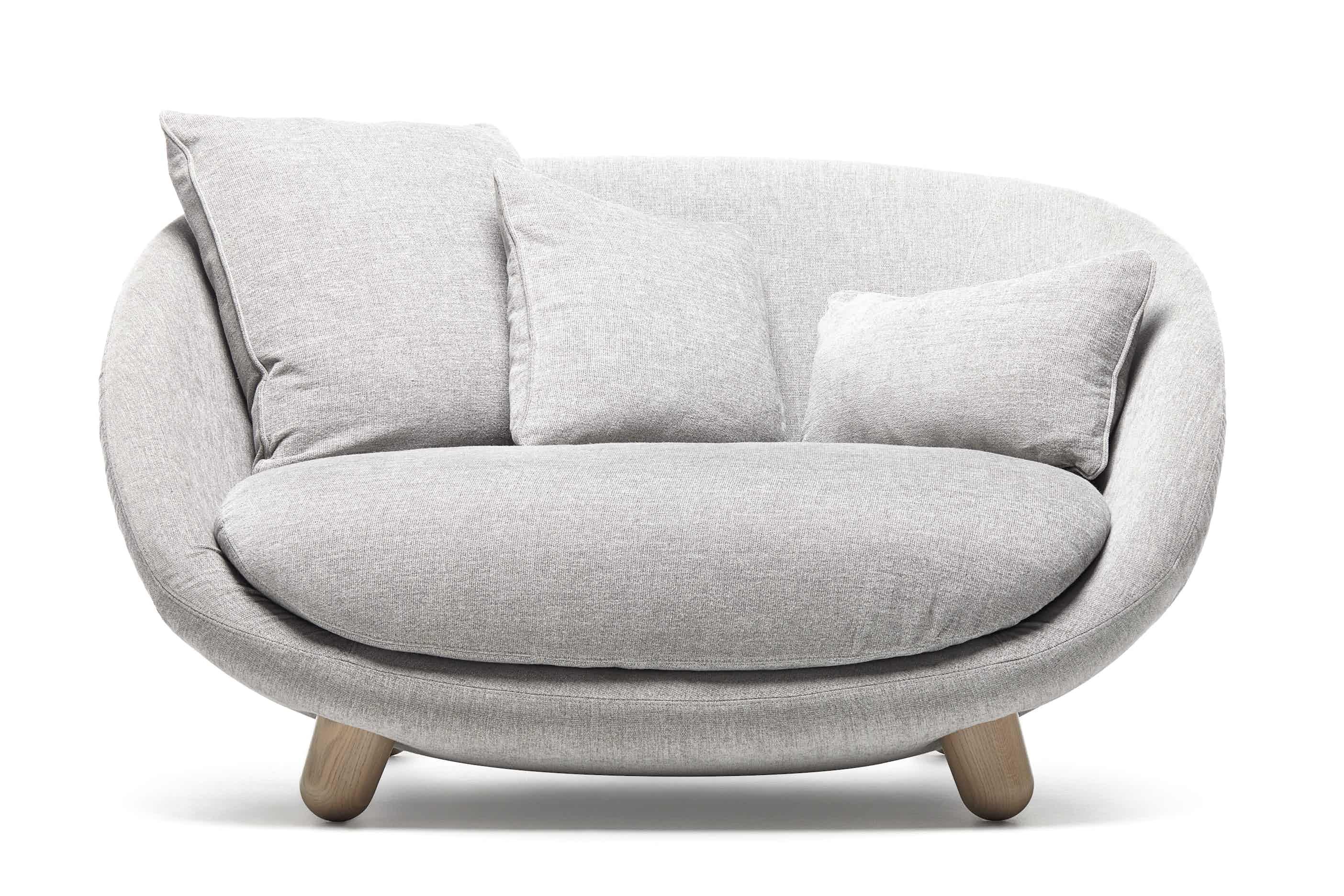 Love Sofa 3