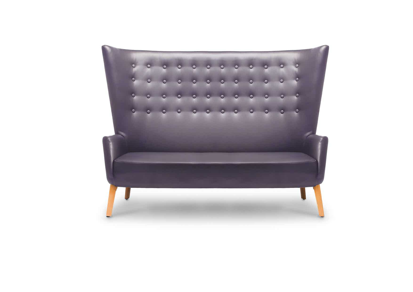 Deadgood-loved-up-sofa-big-loved-up-purple-haute-living