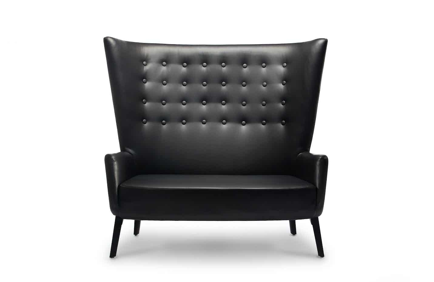 Deadgood-loved-up-sofa-double-loved-up-front-haute-living