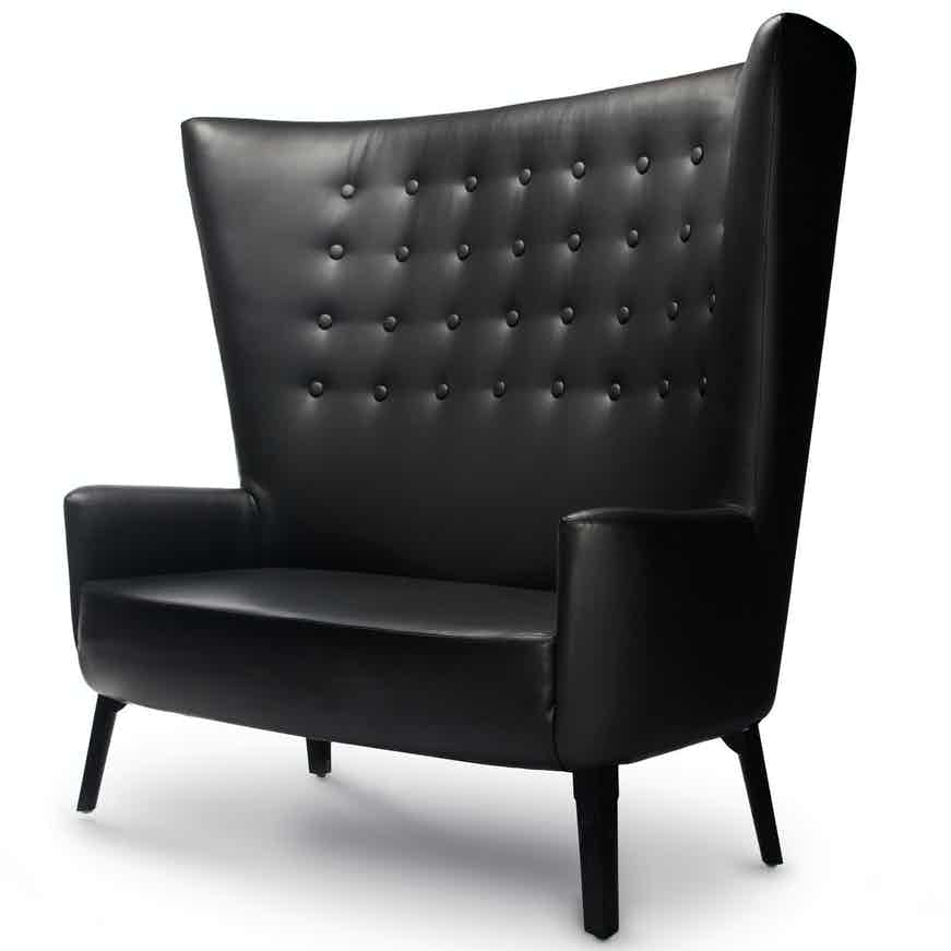 Dedagood-loved-up-sofa-double-loved-up-side-haute-living_190225_170028_1_190225_204115_1