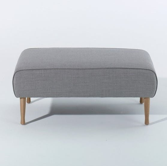 Scp-furniture-lucas-bench-haute-living