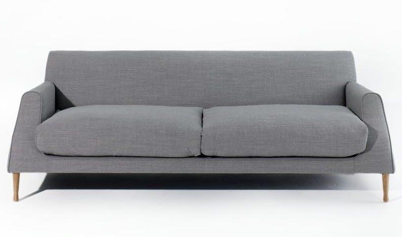 Scp-furniture-lucas-sofa-front-haute-living