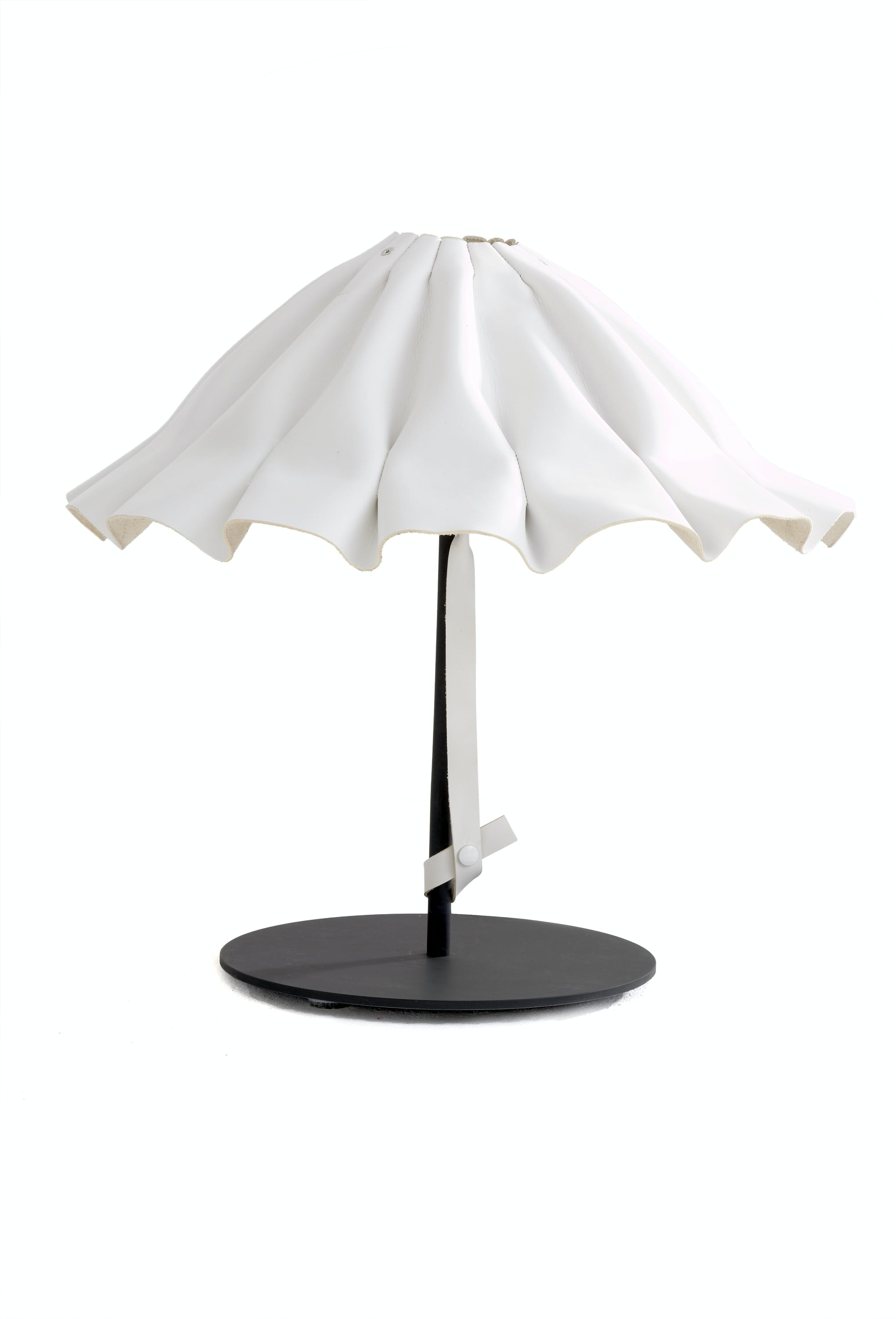 Lude Table Lamp Photo P Grootes