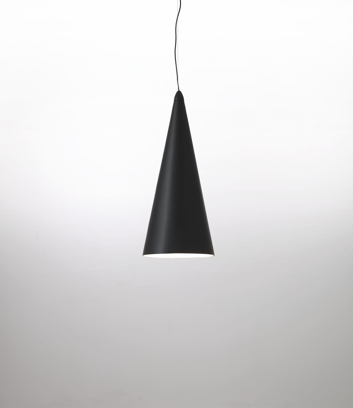 Lume Lamp 1