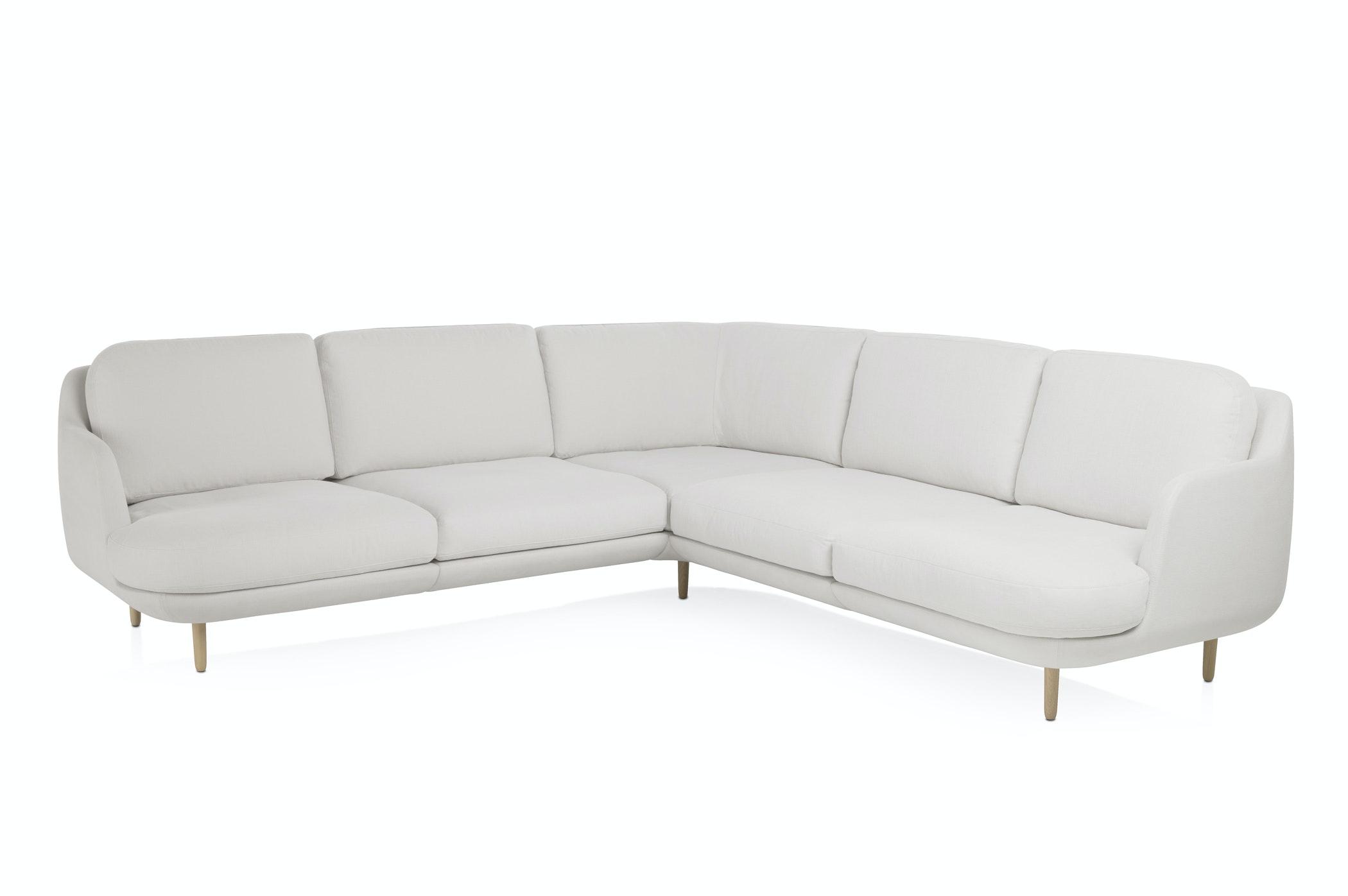 5702 Lune Sofa