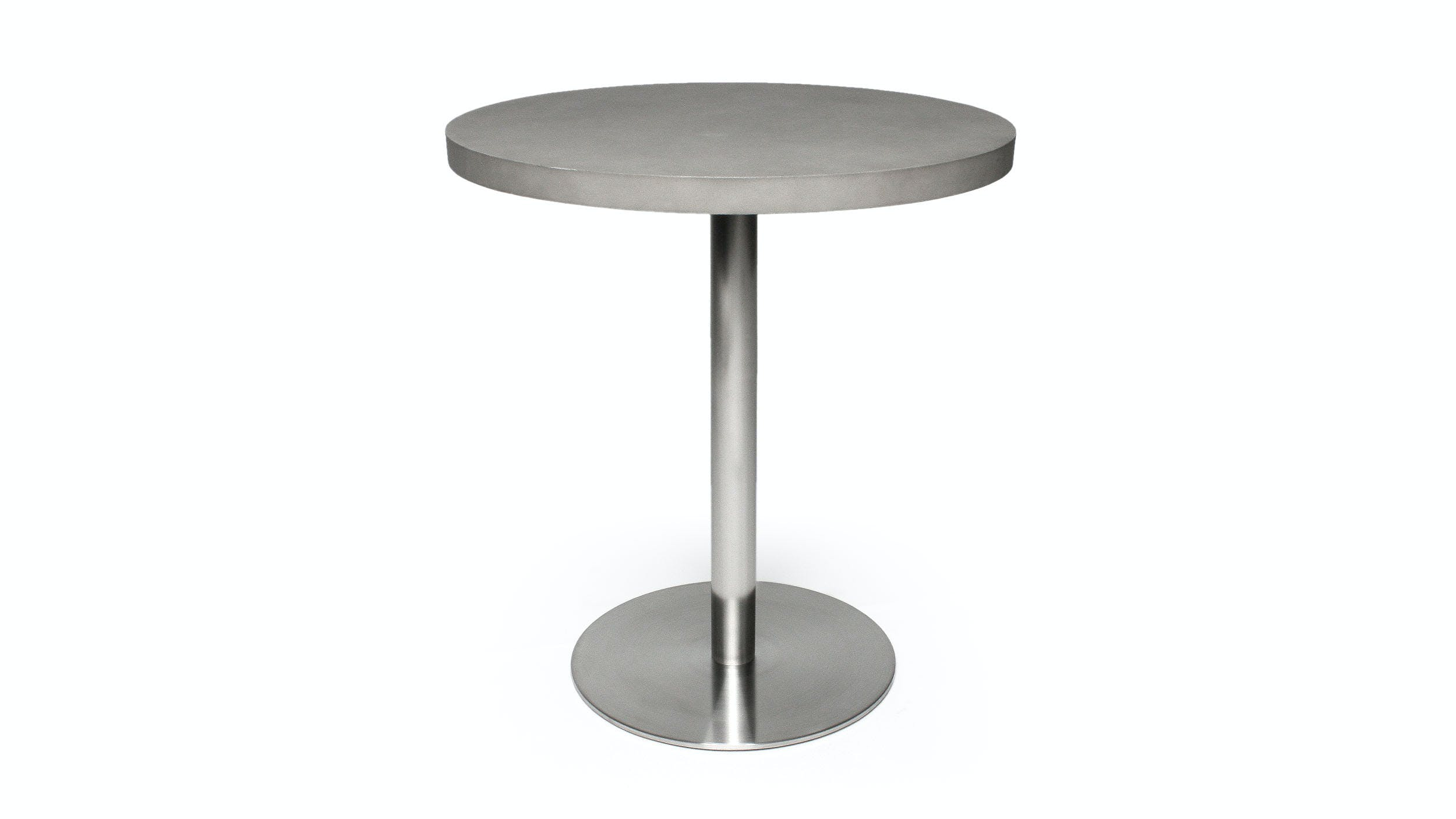 Dl 09071 Sl 105 1 Bistro Round Dining Table 00001