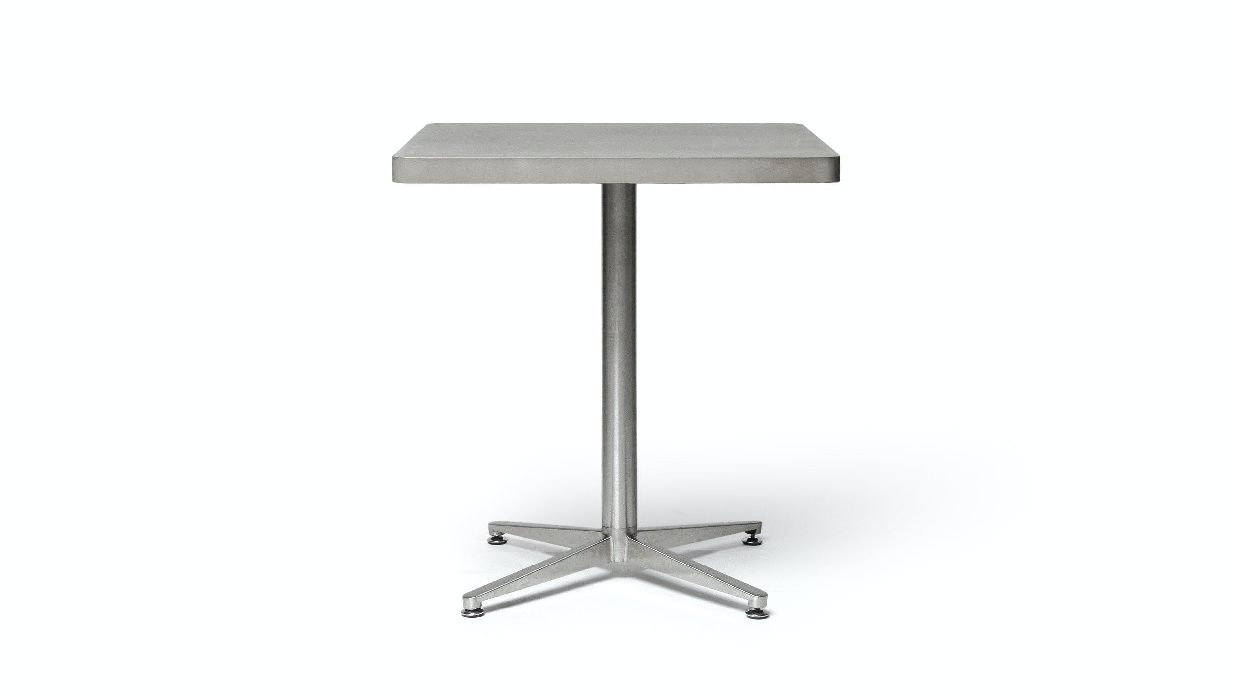 Dl 09070 Sl 131 1 Bistro Square Dining Table 00001