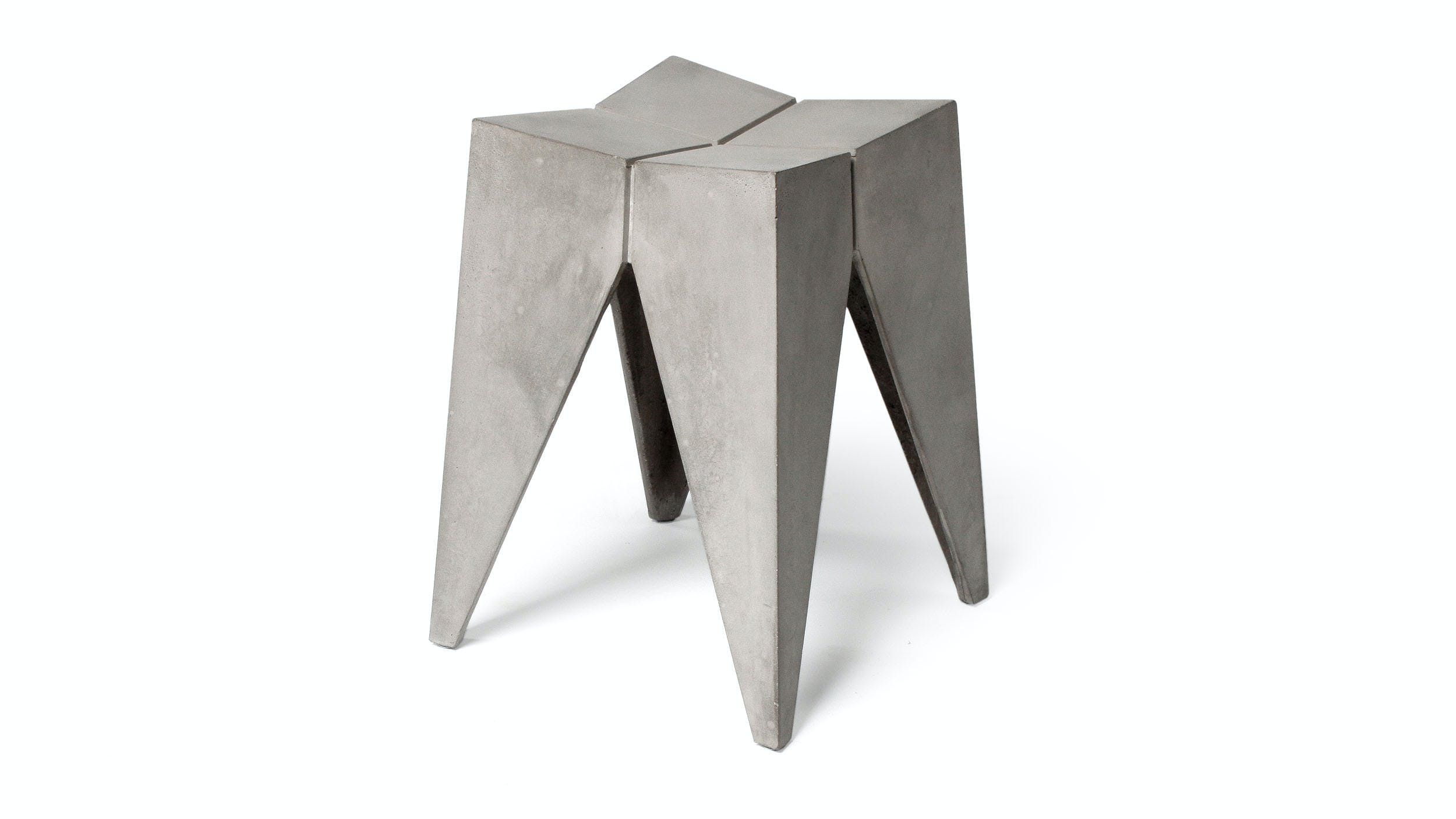 Dl 09113 Bridge Stool 00001
