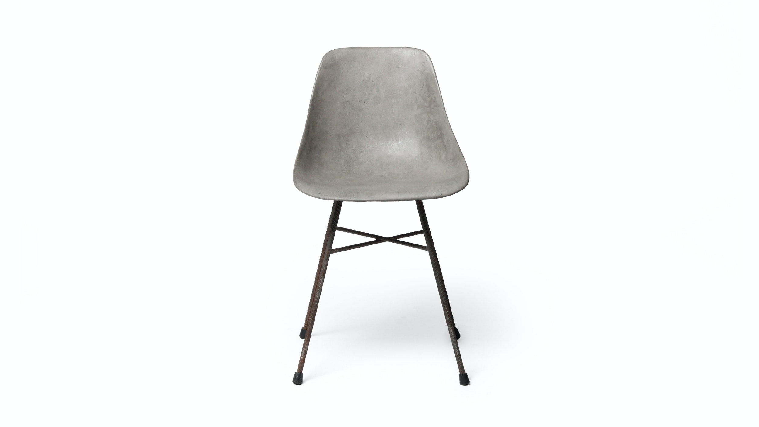 Dl 09222 Or Dl 09229 Hauteville Chair 00015