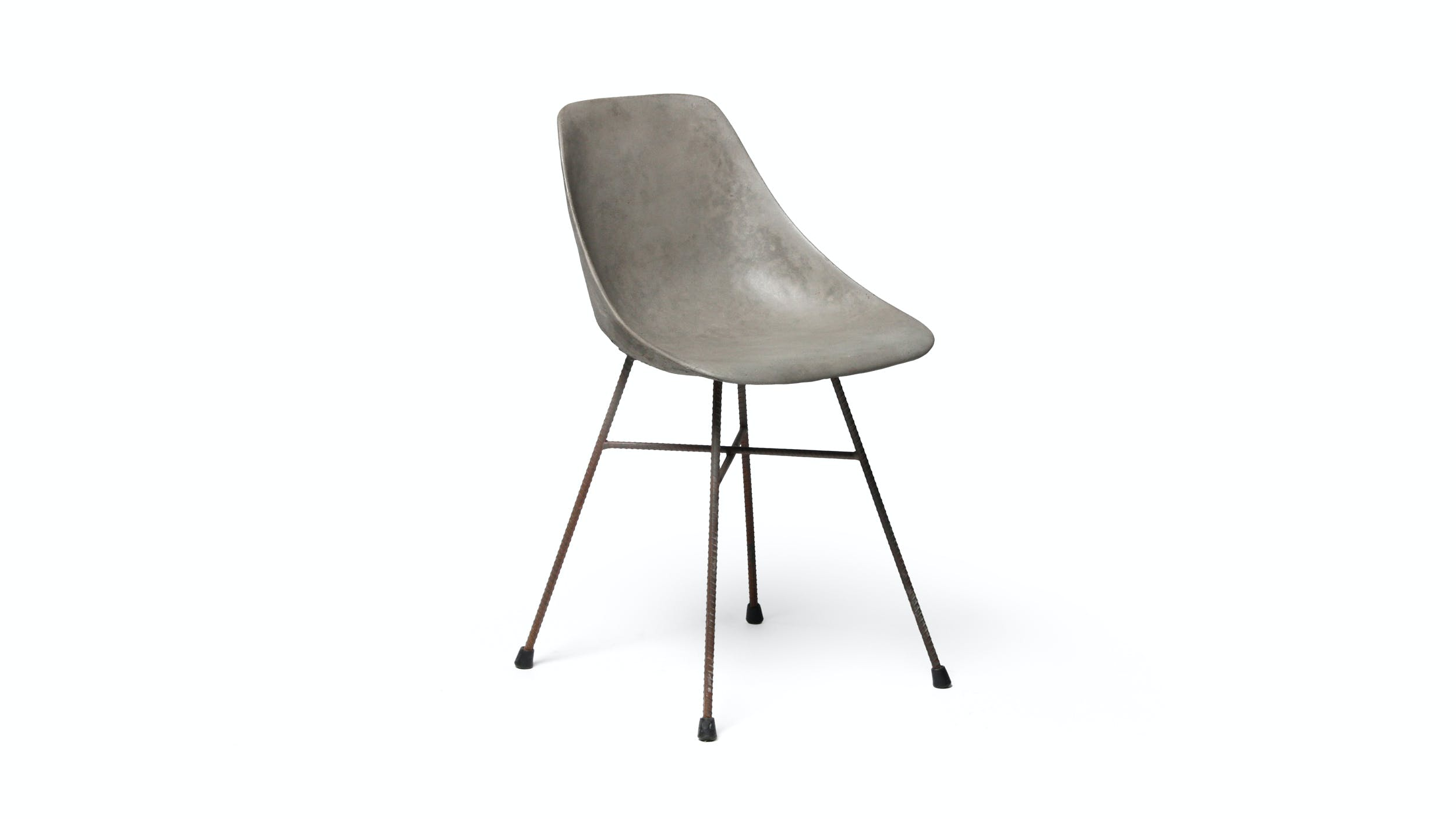 Dl 09222 Or Dl 09229 Hauteville Chair 00020