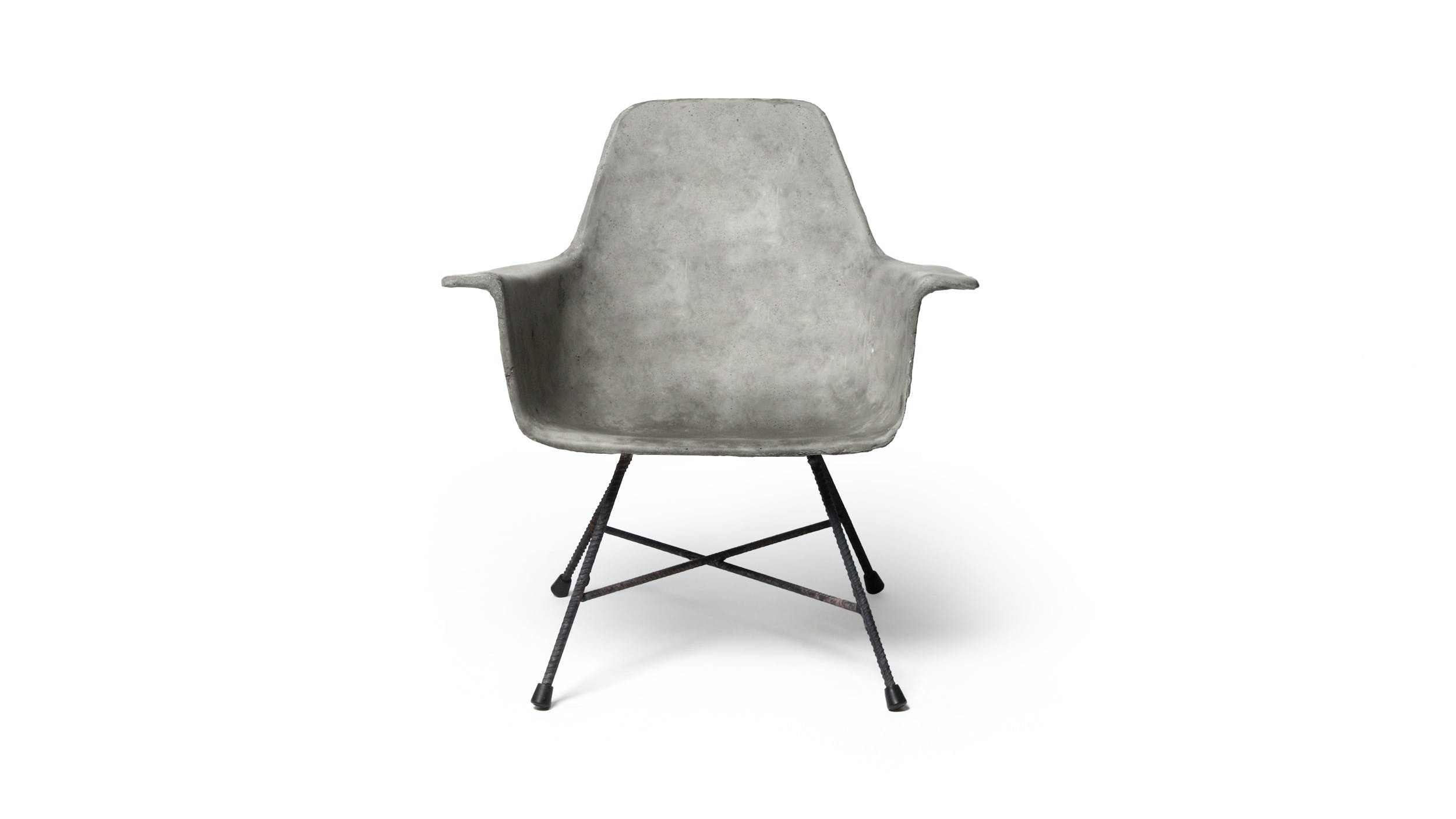Dl 09194 Hauteville Low Armchair 00023