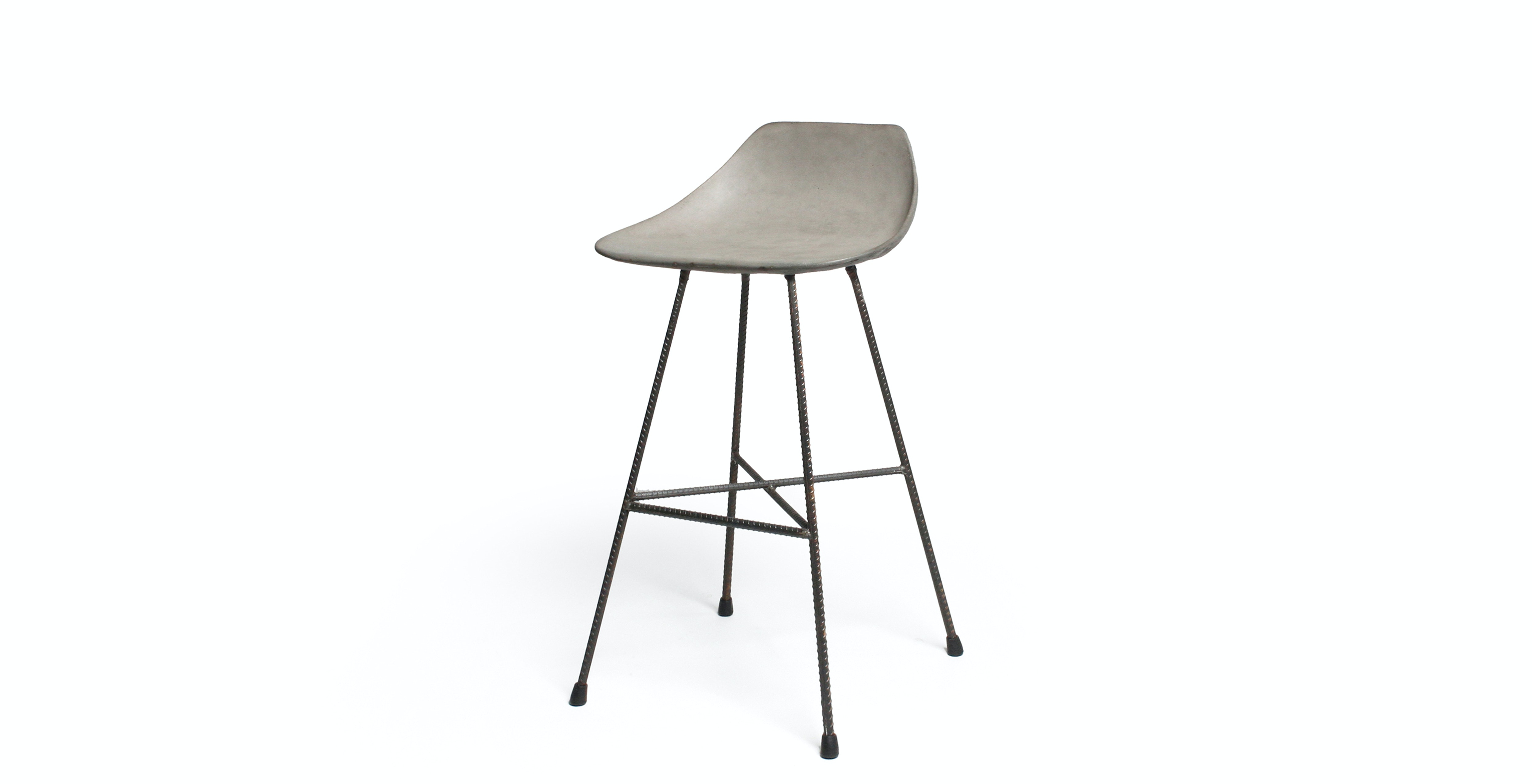 Dl 09127 Or Dl 09227 Hauteville Counter Chair 00001