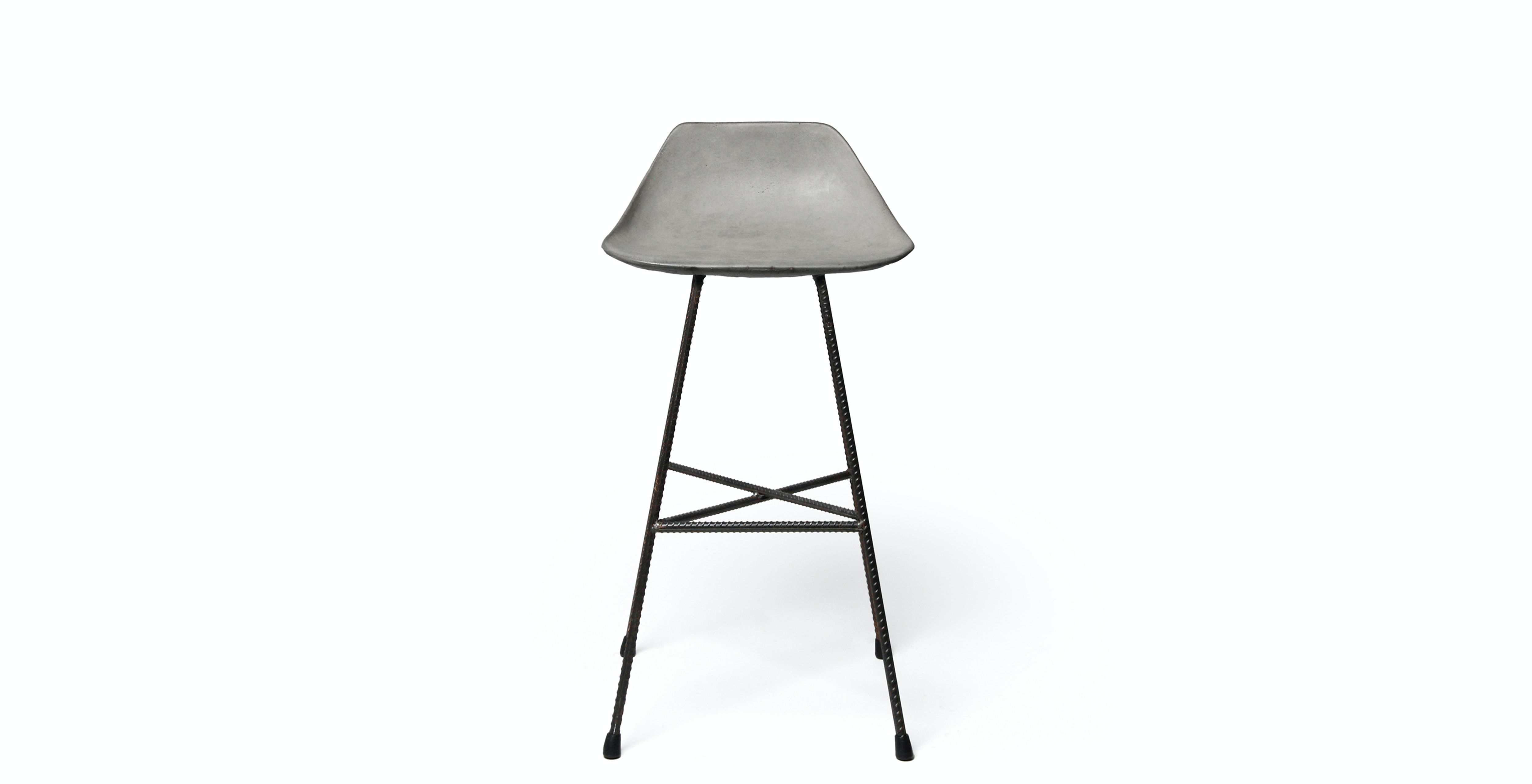 Dl 09127 Or Dl 09227 Hauteville Counter Chair 00002
