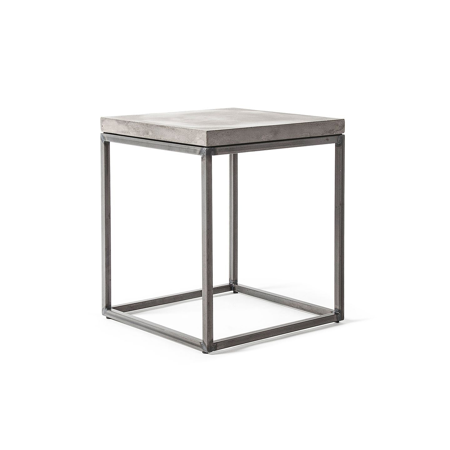 D 09147 Pe 003 Perspective Side Table 02 1