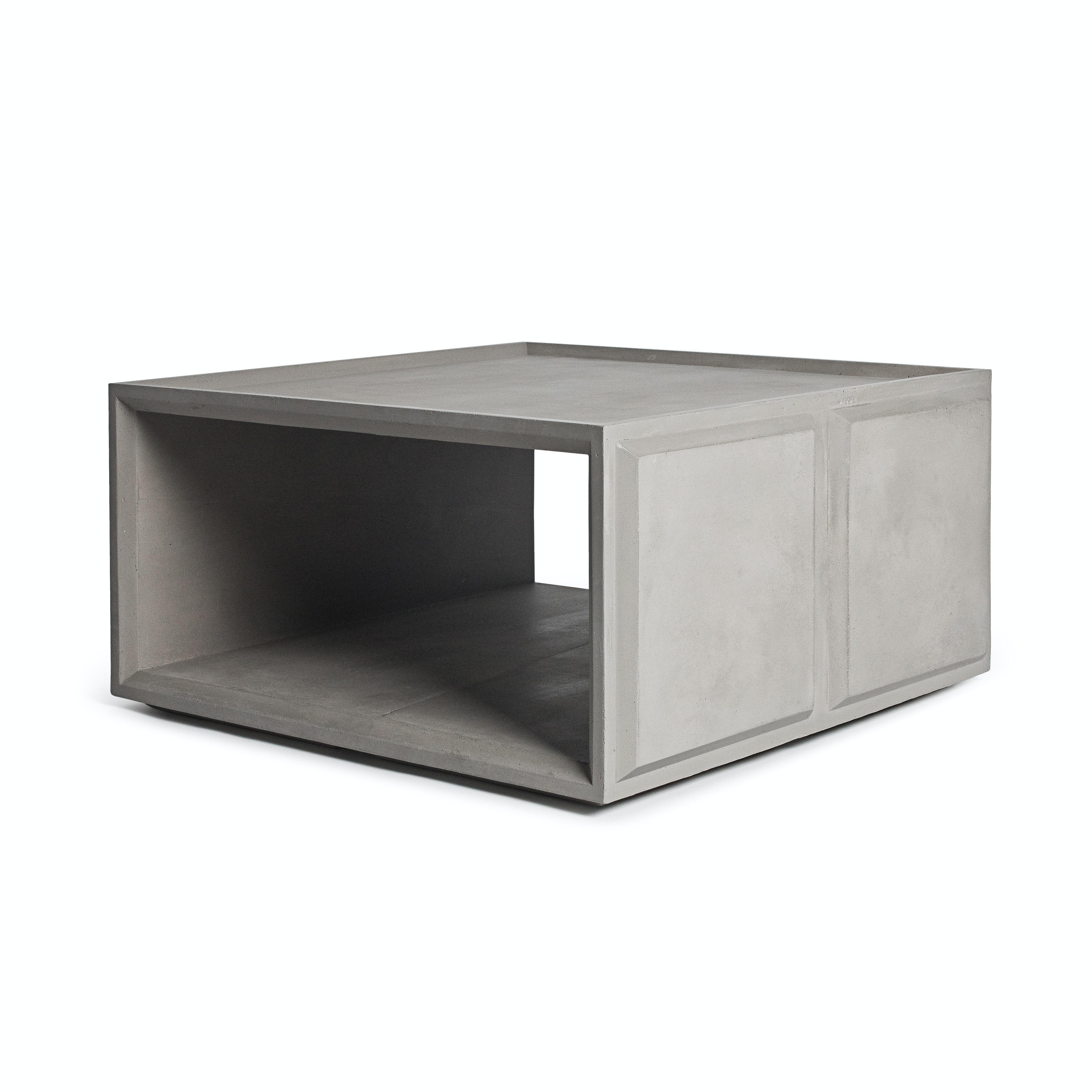 D 09144 Plus Storage Module 04 00005