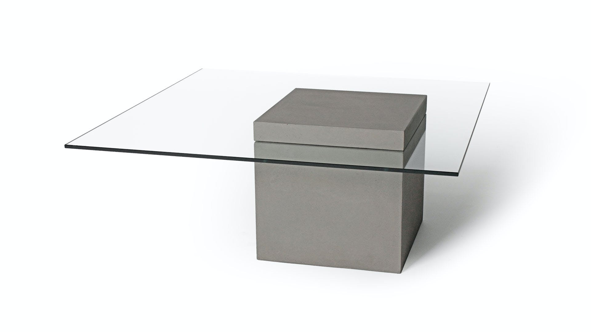 D 09041 Or D 09541 Verveine Square Coffee Table 00004