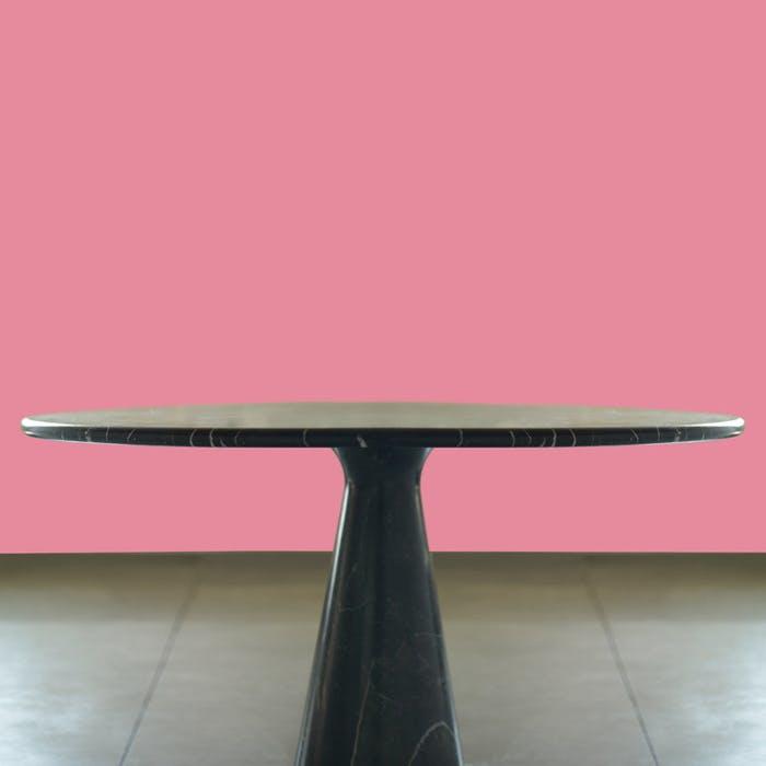Agapecasa M Dining Table Thumbnail Haute Living