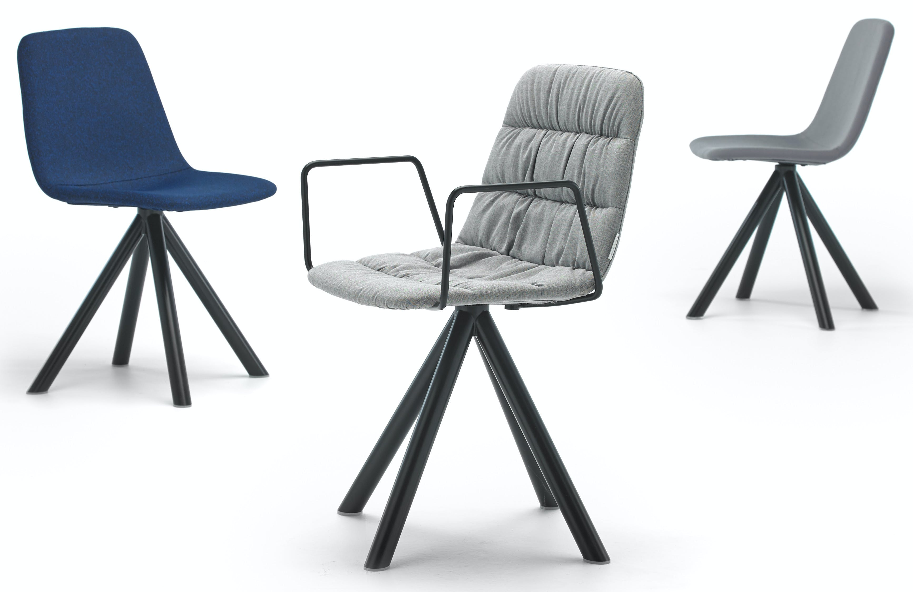 Viccarbe-grey-blue-maarten-chair-haute-living