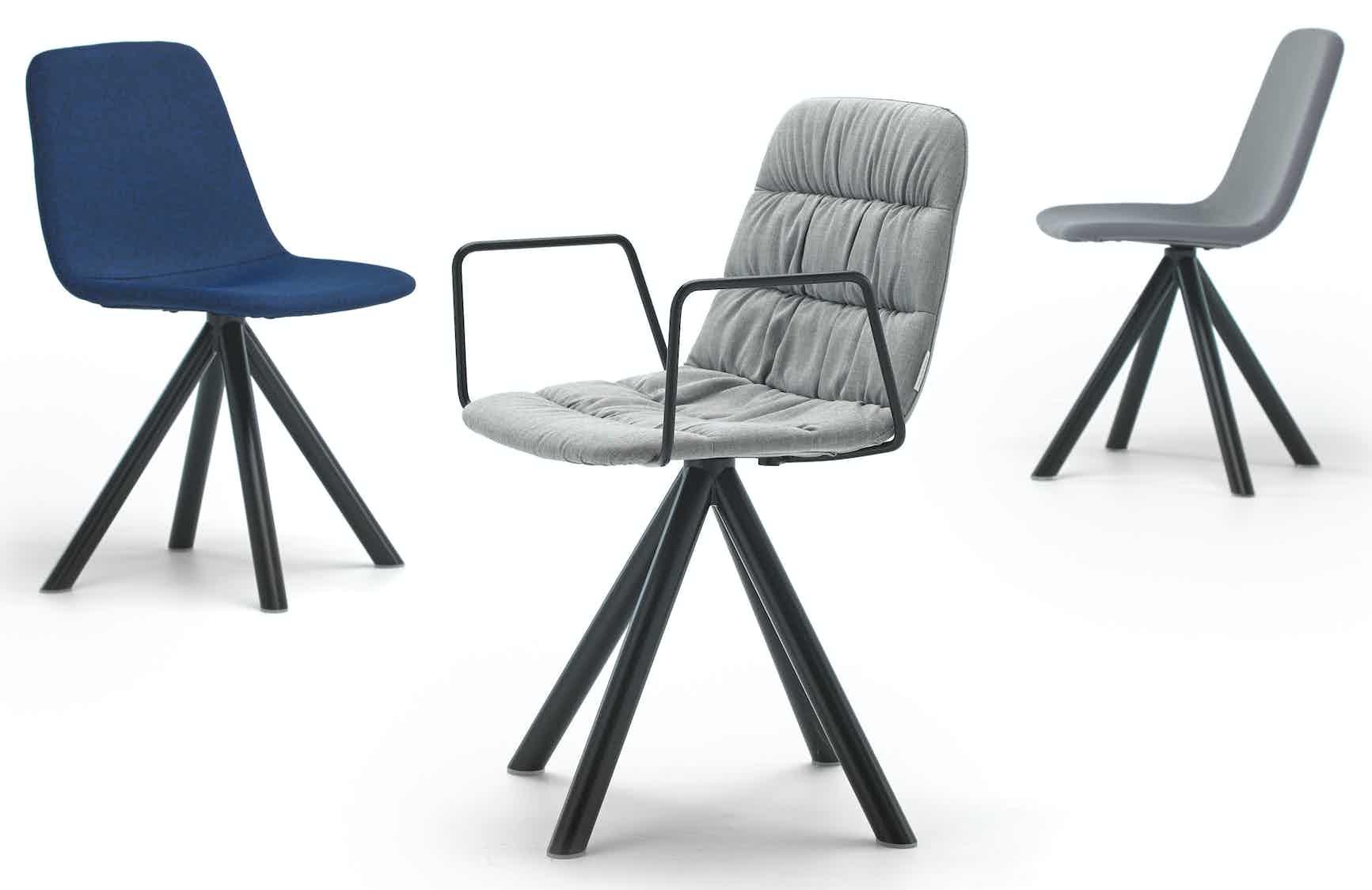 Viccarbe-grey-blue-maarten-chair-haute-living