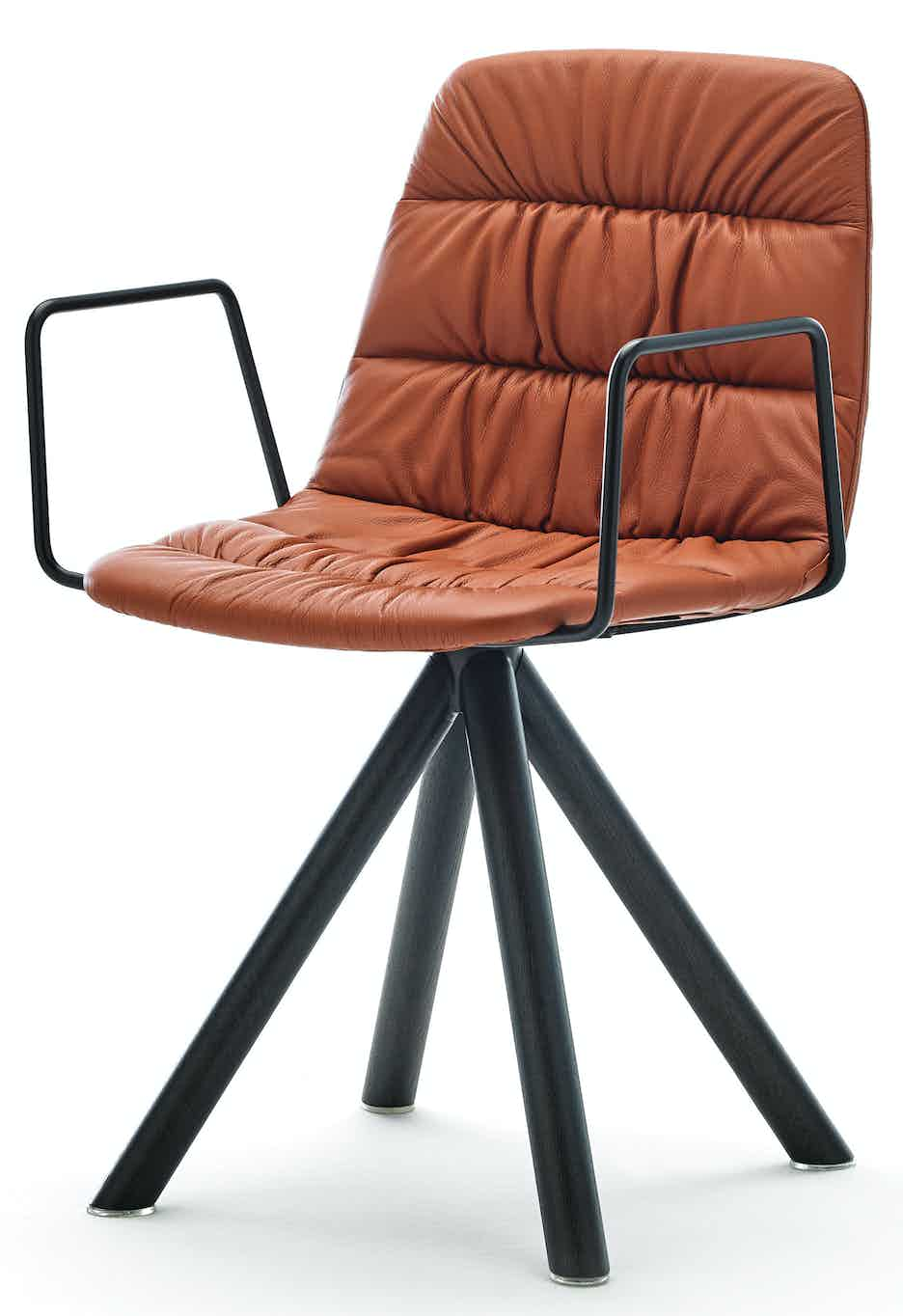 Viccarbe-side-leather-maarten-haute-living