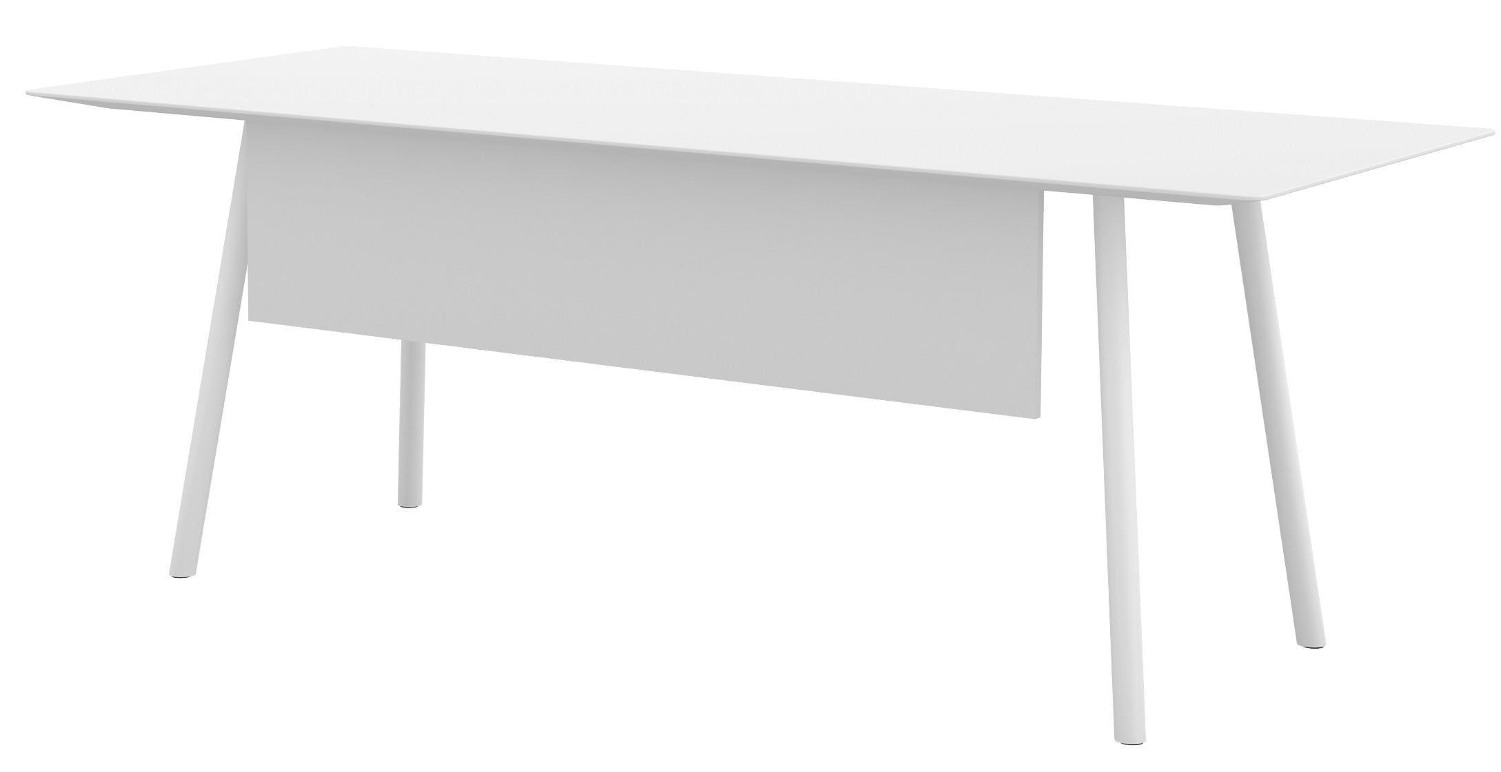 Viccarbe-desk-back-maarten-table-haute-living