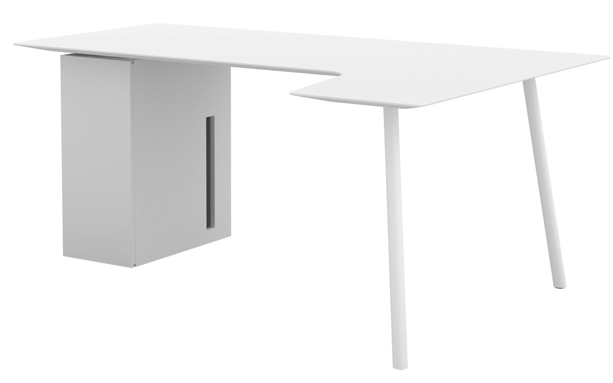Viccarbe-desk-maarten-table-haute-living
