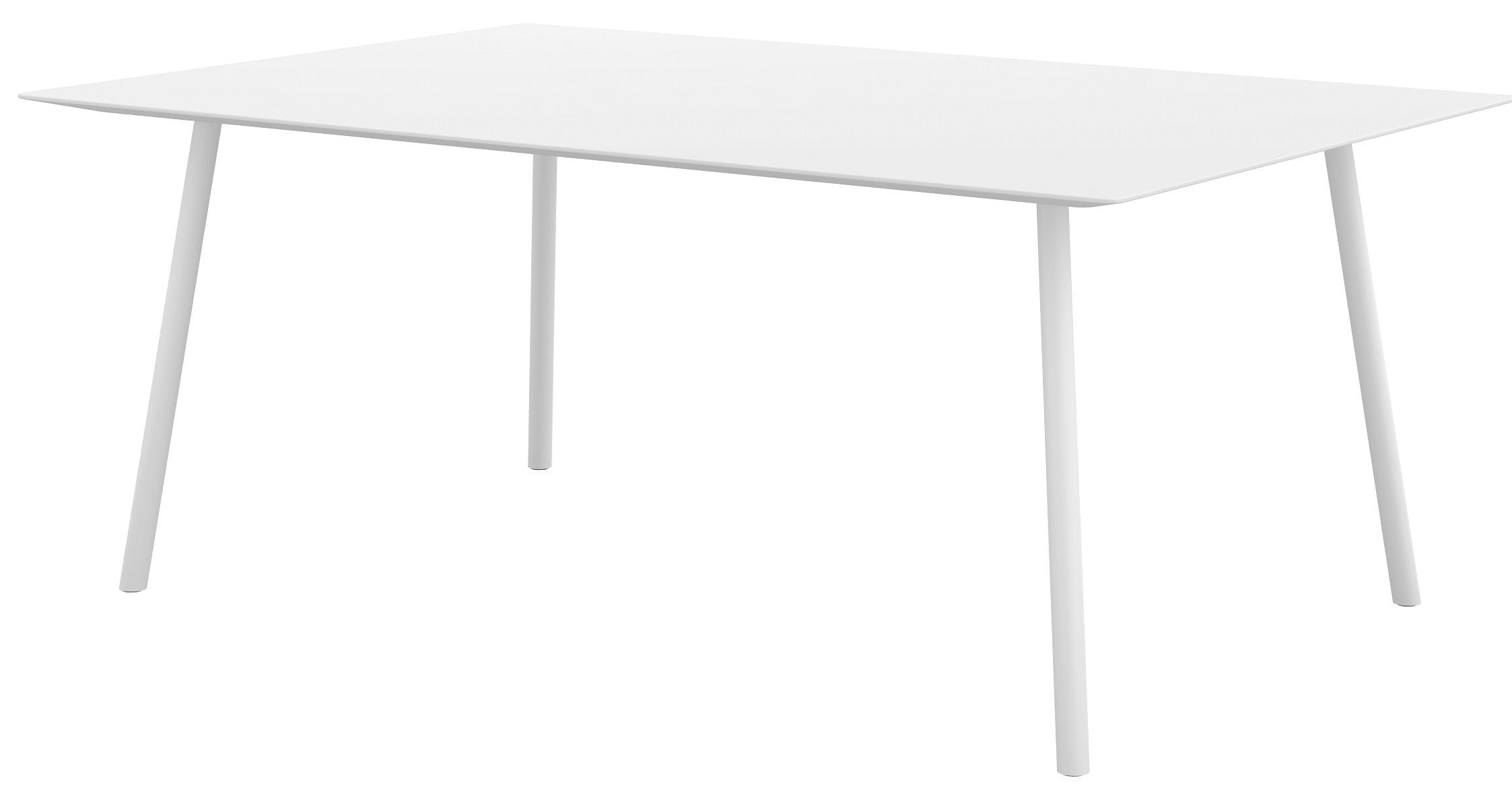 Viccarbe-rectangle-maarten-table-haute-living