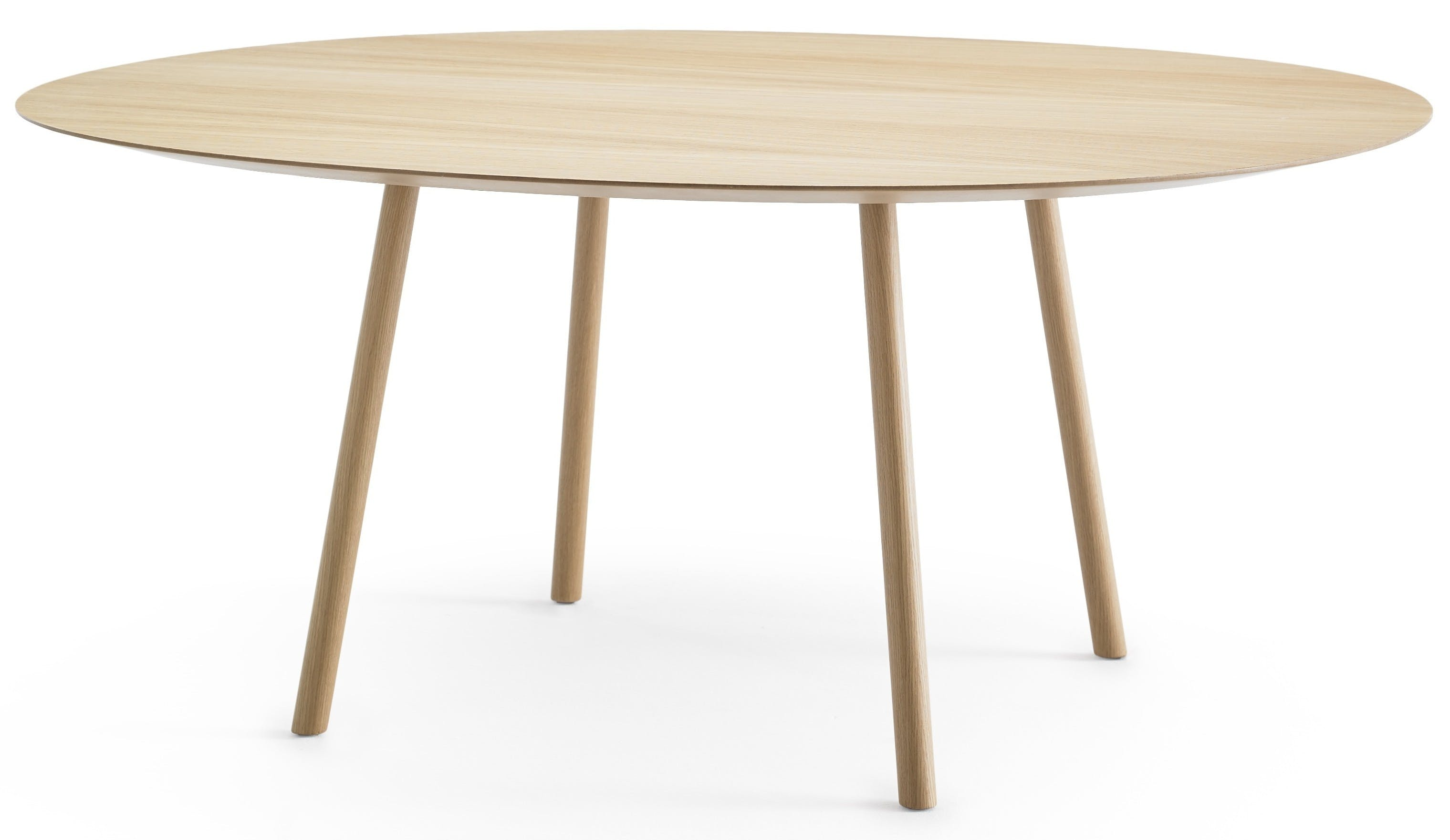 Viccarbe-round-maarten-table-haute-living