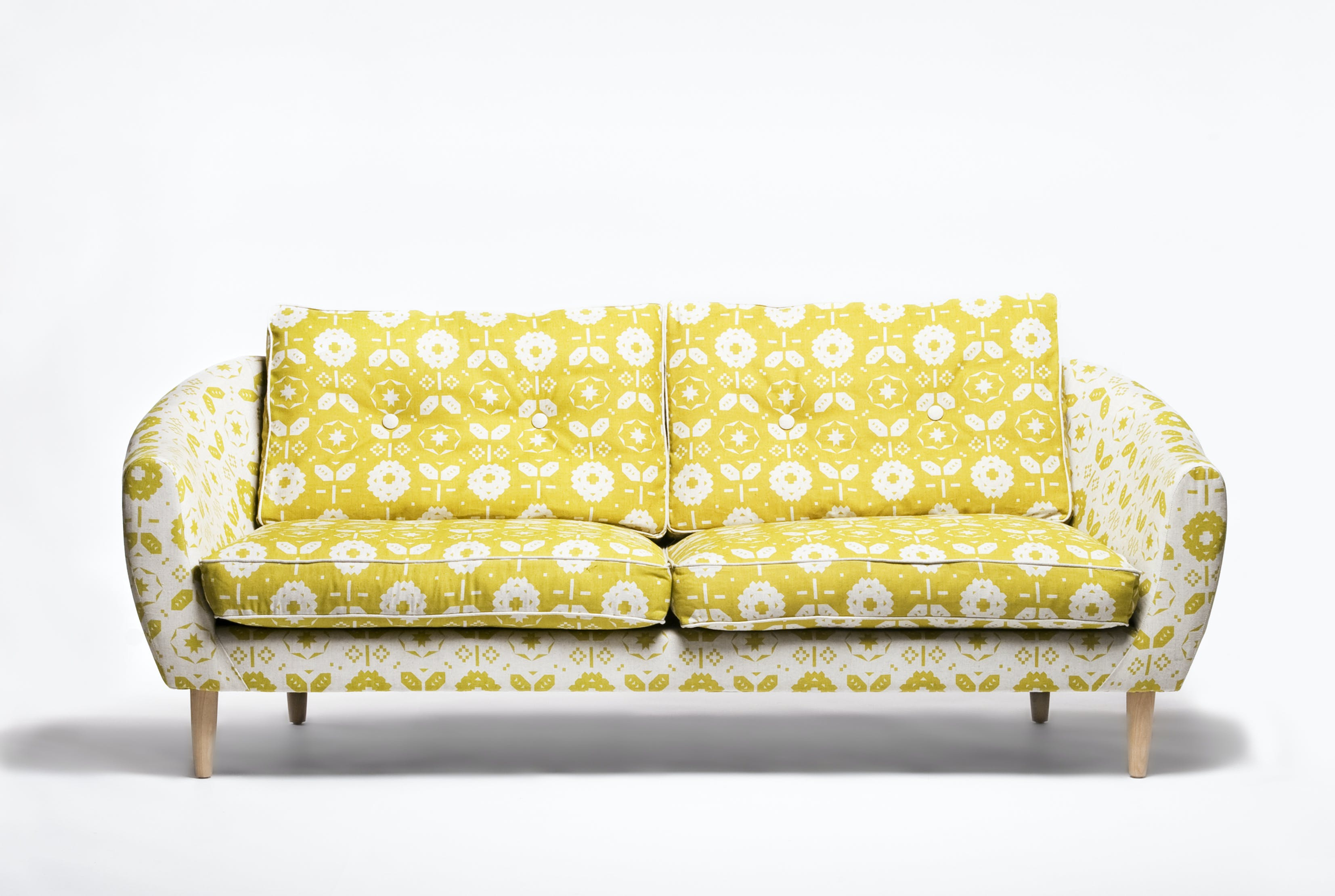 Scp-furniture-mabel-sofa-yellow-front-haute-living