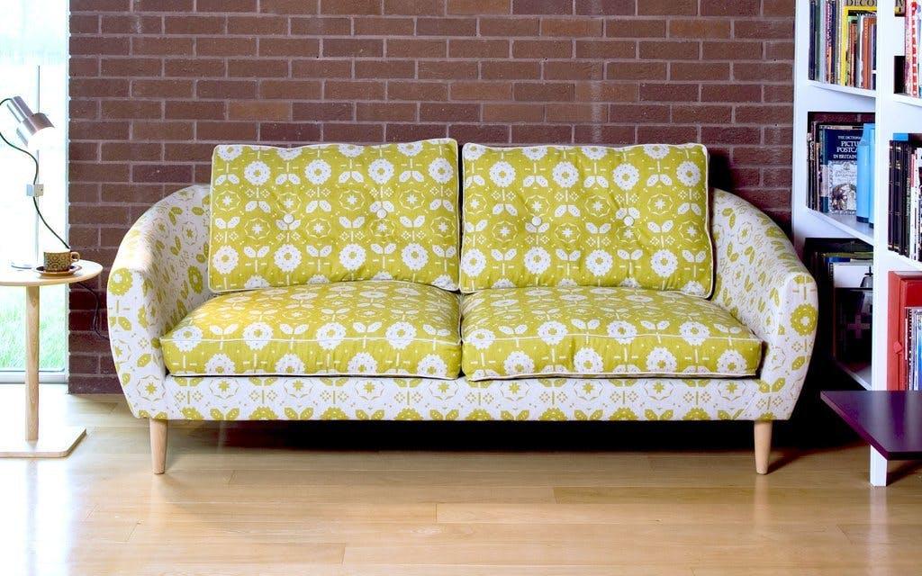 Scp-furniture-mabel-sofa-yellow-insitu-haute-living