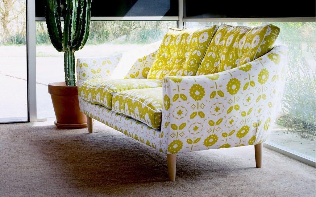 Scp-furniture-mabel-sofa-yellow-side-haute-living