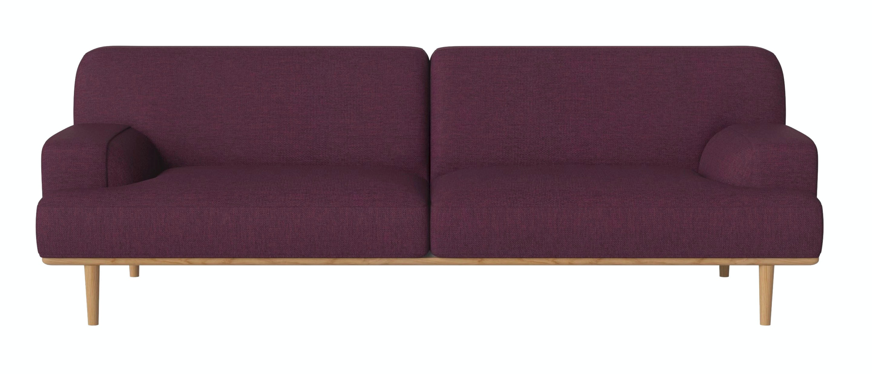 Madison Sofa Bolia Haute Living Copy