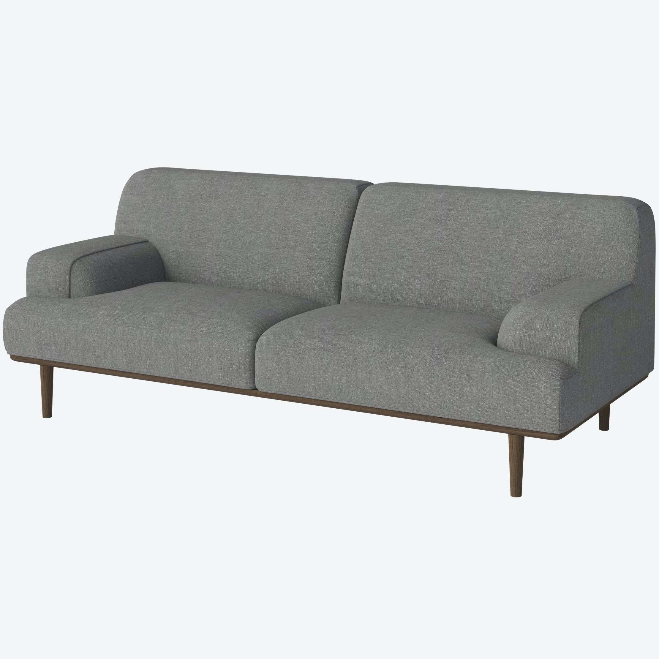 Bolia Madison Sofa Thumbnail Haute Living