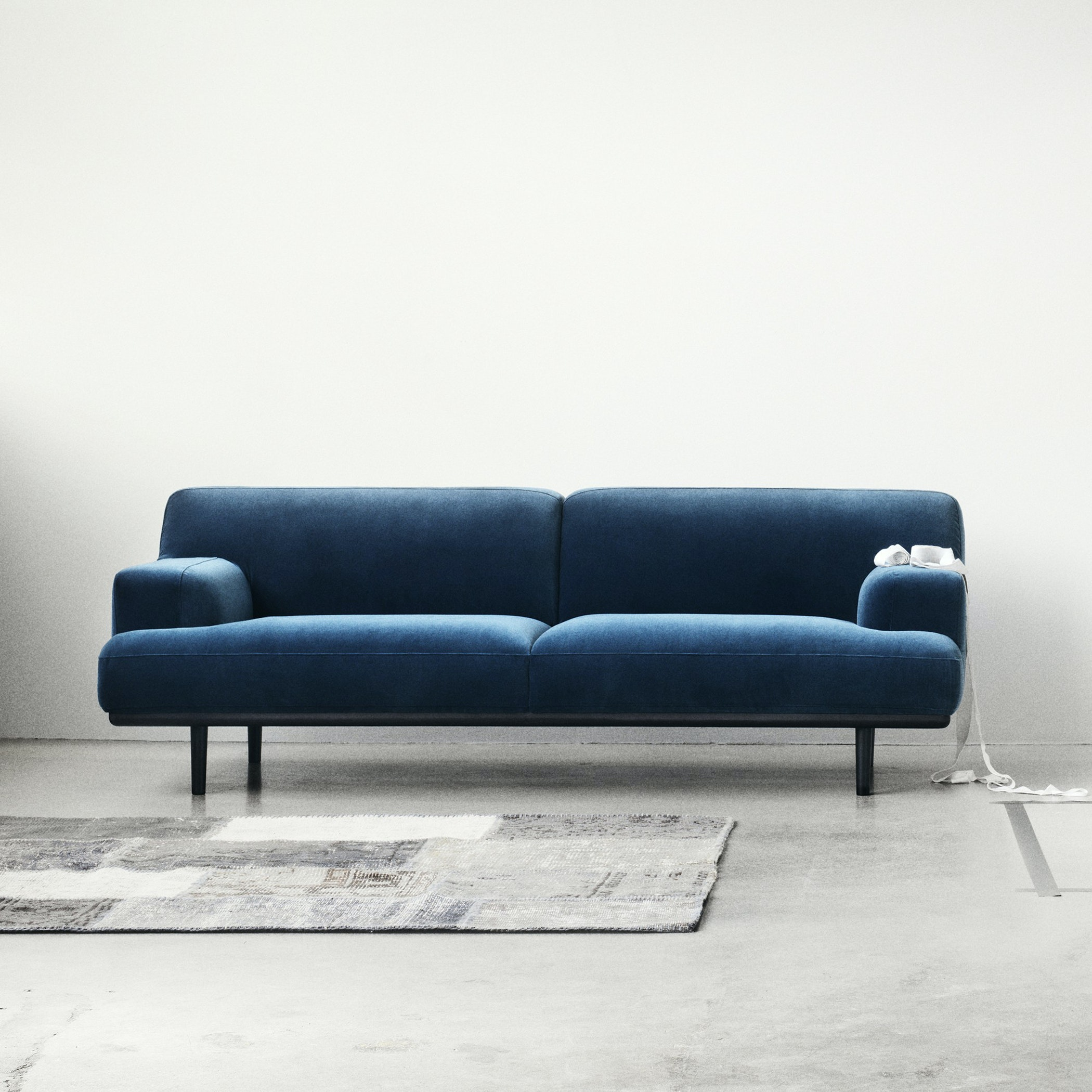 Madison Sofa 3 Seats