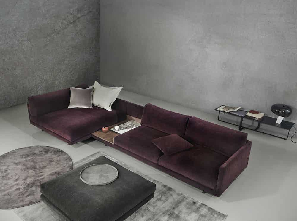 Wendelbo-maho-sofa-haute-living