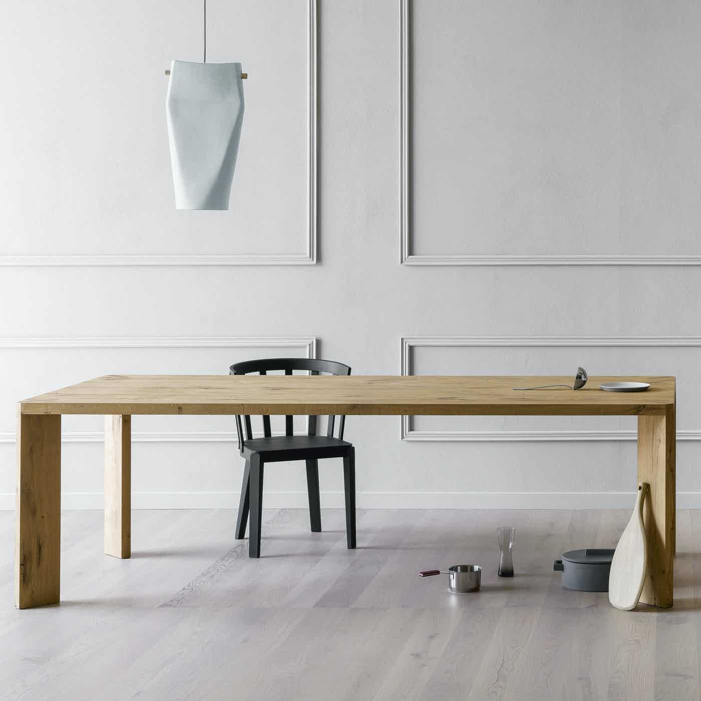 Miniforms Manero Table Center Haute Living