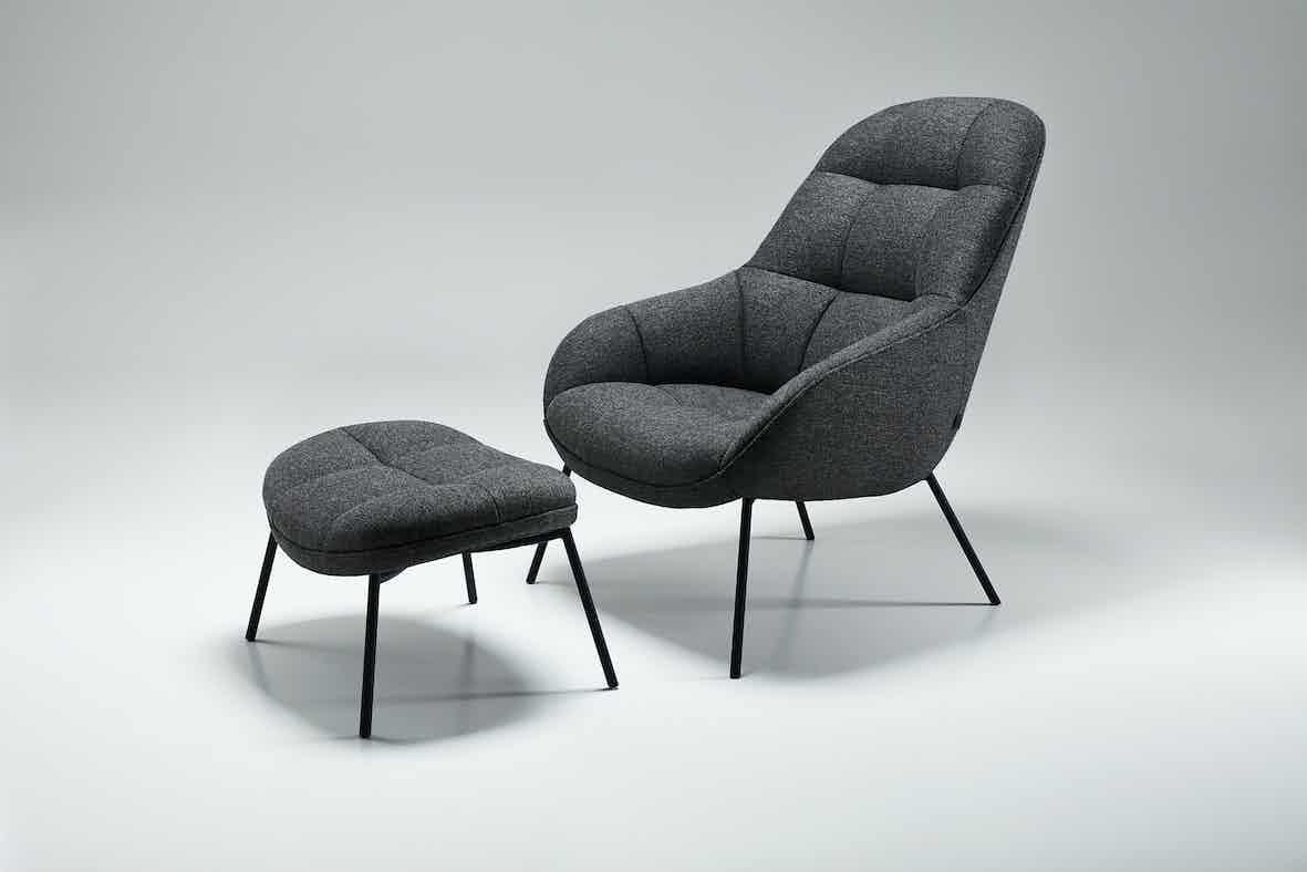 Won-chair-ottoman-mango-haute-living