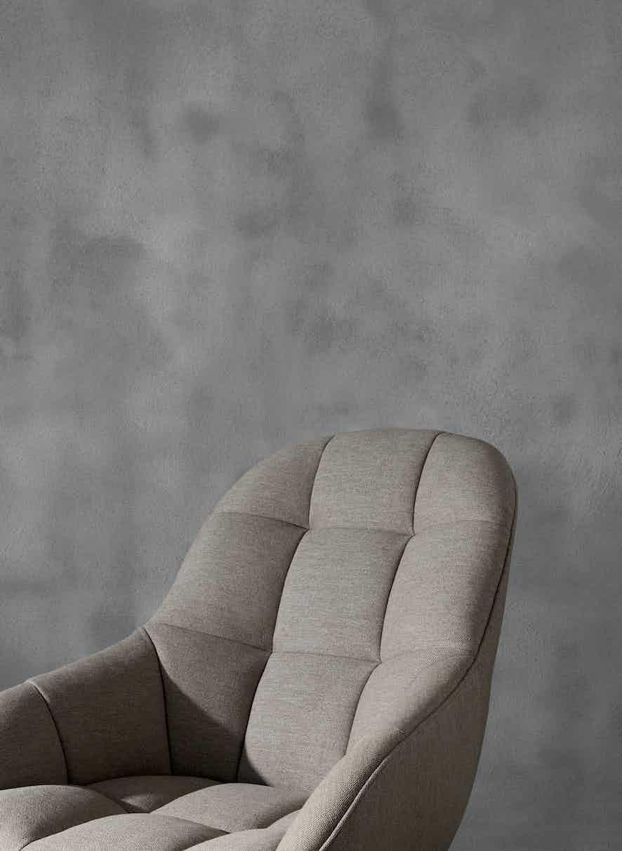 Won-grey-detail-mango-institu-haute-living