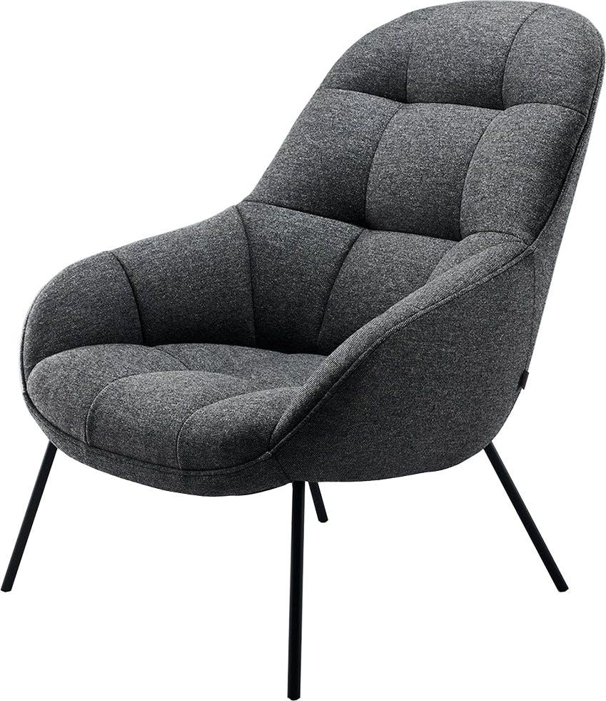Won Mango Chair Thumbnail
