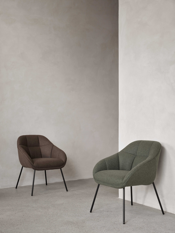 Wendelbo mango mini chair duo haute living