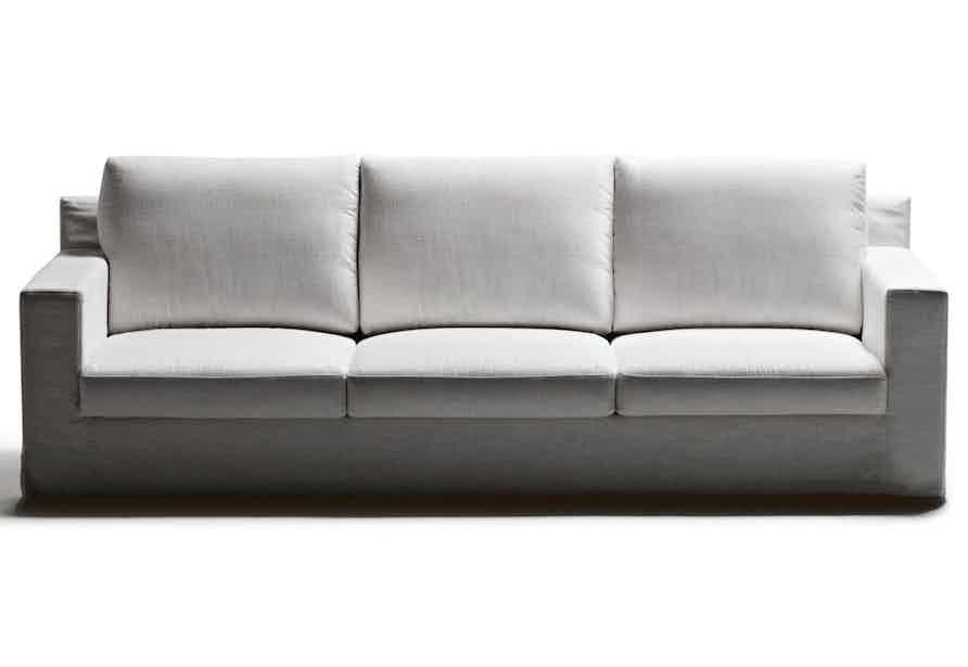 Lacividina-manhattan-sofa-white-haute-living