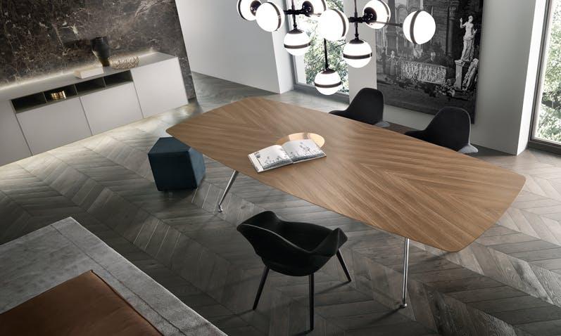 Tavoli Manta 05