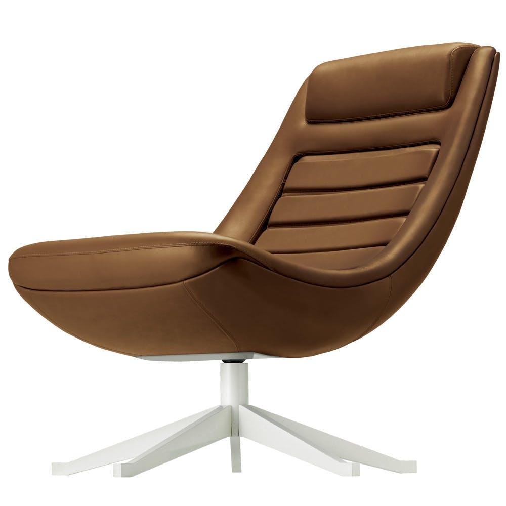 Manzu Chair1