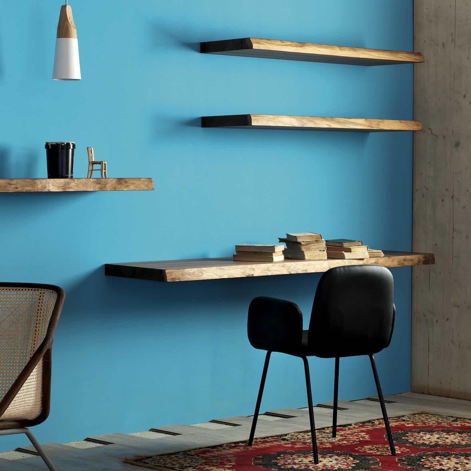 Miniforms Marangon Shelf Angle Haute Living