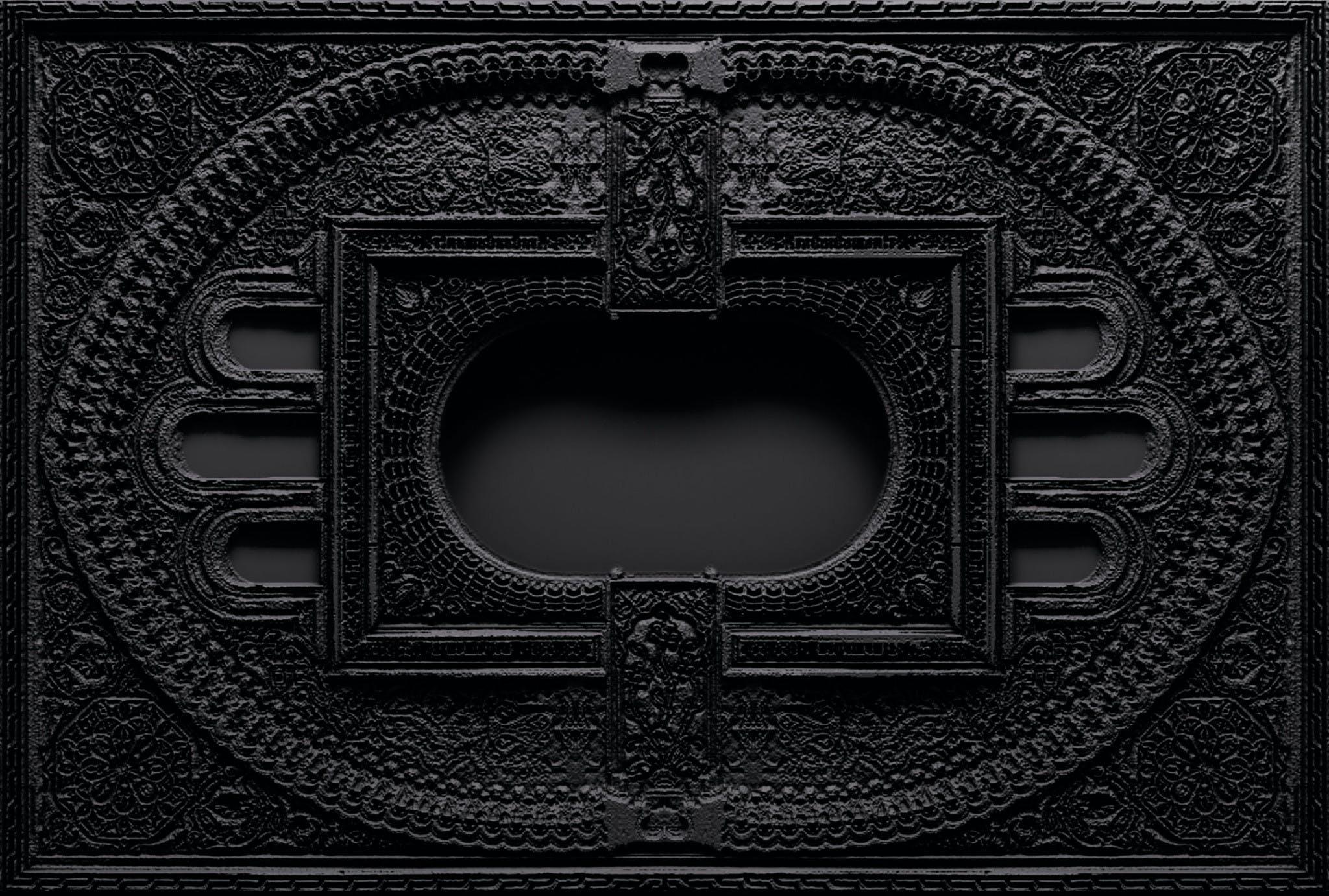 Marcel Wanders 3D Door 270X400 Lr Copy
