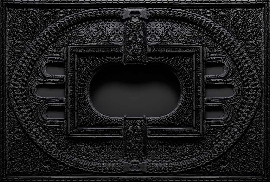 Marcel Wanders 3D Door 270X400 Lr Copy